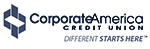 Corporate America Credit Union