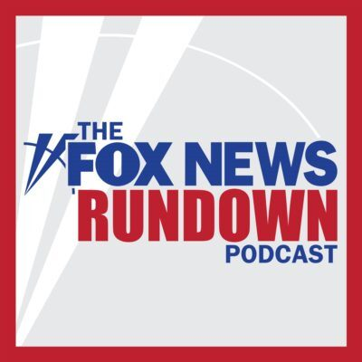 FOX_NEWS_RUNDOWN_LOGO
