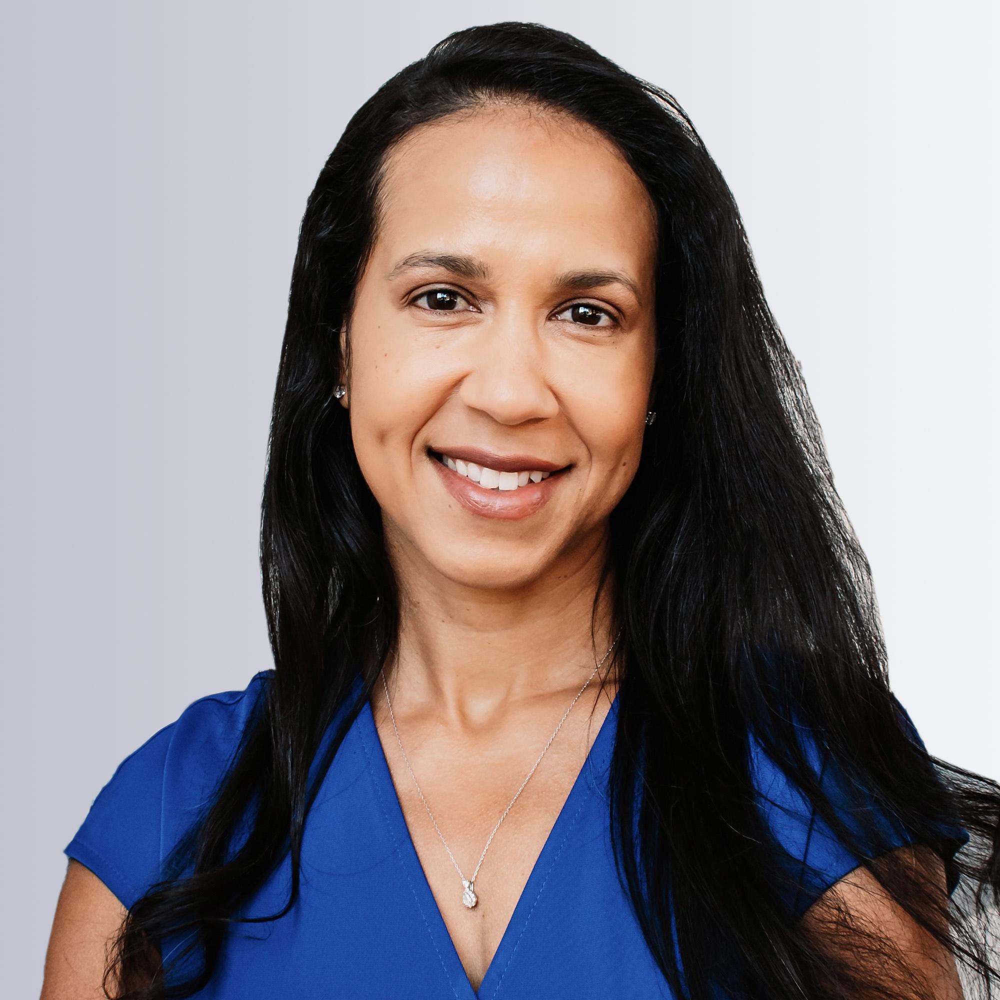 Maria Lorio