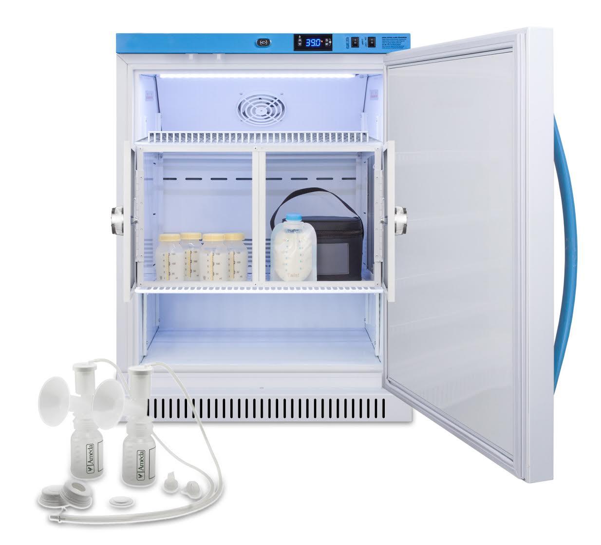 pumpkit-fridge